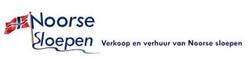 Friesland Boten