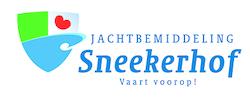 Jachtbemiddeling Sneekerhof