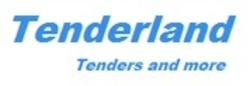 Tenderland