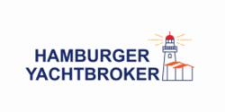 Jachtmakelaar Monnickendam