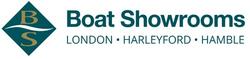 Boat Showrooms