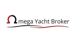 Omega Yacht Broker