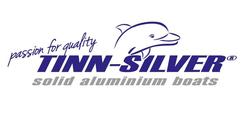 Tinn-Silver