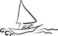 MD Jachtbemiddeling