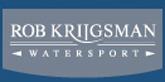 Rob Krijgsman Watersport BV