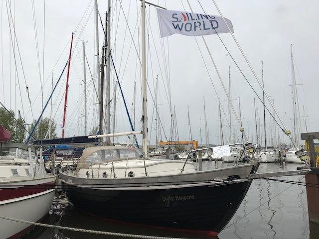 Marina 85 Marina 85