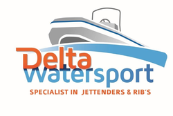 Delta Watersport