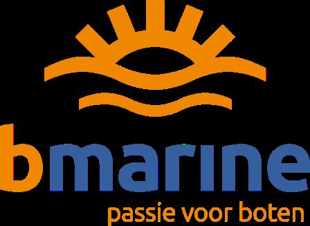 Просмотреть все яхты с  Bmarine