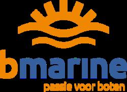 Se alle yacht fra Bmarine