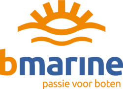 Bmarine