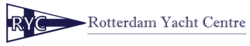 See all yachts from  Rotterdam Yacht Centre