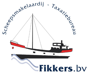 See all yachts from  Scheepsmakelaardij Fikkers