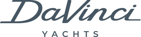 Da Vinci Yachts logo