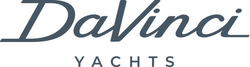 Alle Yachten ansehen von  Da Vinci Yachts