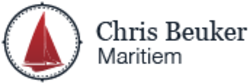 See all yachts from  Chris Beuker Maritiem