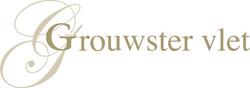 Összes eladó hajó Jachtwerf Grouwster Vlet