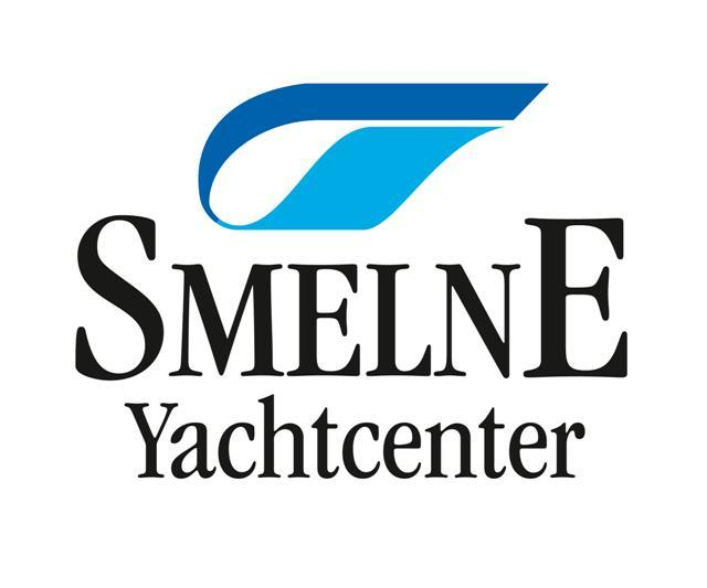 Просмотреть все яхты с  Smelne Yachtcenter BV