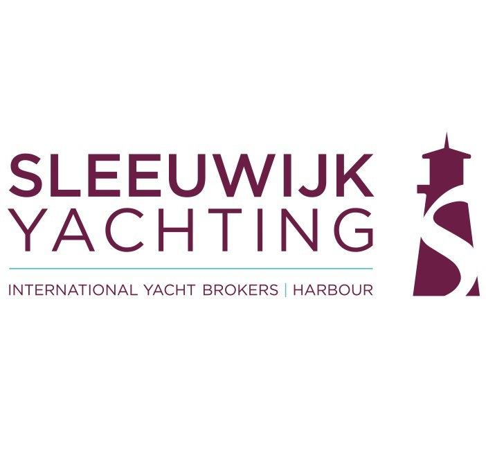 Se alle yacht fra Sleeuwijk Yachting