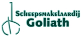Просмотреть все яхты с  Scheepsmakelaardij Goliath Marina it Ges Sneek