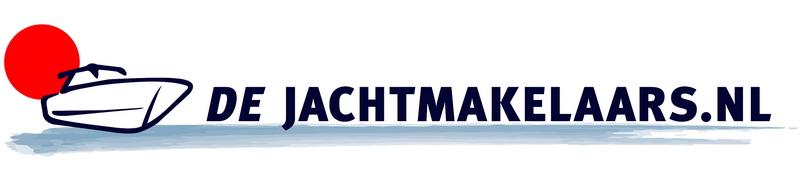 Logo - De Jachtmakelaars.nl
