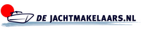 See all yachts from  De Jachtmakelaars.nl