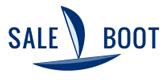 Saleboot BV