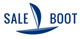 See all yachts from  Saleboot BV