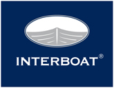Interboat Sloepen & Cruisers