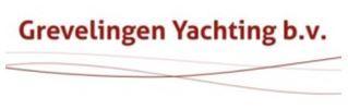 Просмотреть все яхты с  Grevelingen Yachting