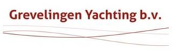 Jachtwerf de Grevelingen / Najad Benelux