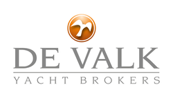 See all yachts from  De Valk Amsterdam