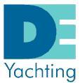 DE Yachting B.V.