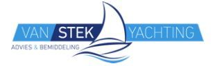 See all yachts from  Van Stek Yachting