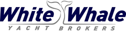 White Whale Yachtbrokers - Belgium