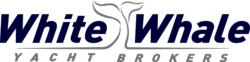 See all yachts from  White Whale Yachtbrokers - Belgium