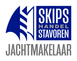See all yachts from  Skipshandel Stavoren