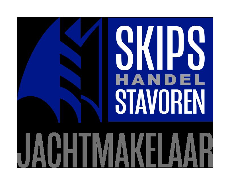 Logo - Skipshandel Stavoren