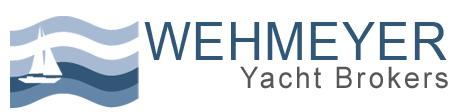 Logo - Wehmeyer Yacht Brokers