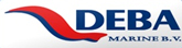 See all yachts from  DEBA Marine