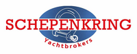 See all yachts from  Schepenkring Friesland