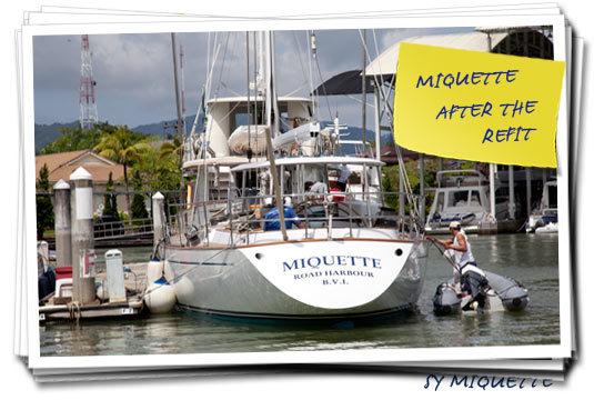 Kajuitzeilboten en Zeiljachten David Pedrick Sailing Yacht foto 9