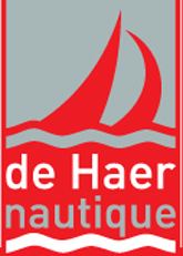 See all yachts from  De Haer nautique