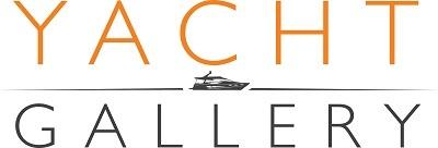 Logo - Yacht-Gallery