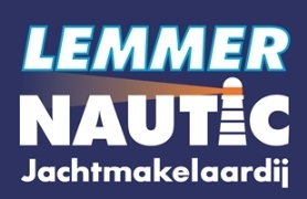 See all yachts from  Jachtmakelaardij Lemmer Nautic