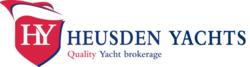 Összes eladó hajó Heusden Yachts BV