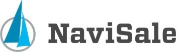 Logo - NaviSale BV