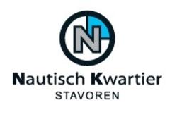 Vedi tutte le imbarcazioni da Nautisch Kwartier Stavoren