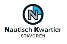 Просмотреть все яхты с  Nautisch Kwartier Stavoren