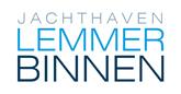 Logo - Jachthaven Lemmer-binnen