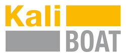 See all yachts from  Kaliboat